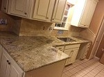 Granite, Cabinets, Flooring, Wholesale To Public Icon