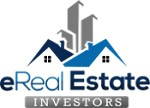 E Real Estate Investors