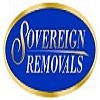 Sovereign Removals Icon