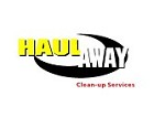 Haul Away Clean Up Services Icon