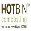 HotBinComposting Icon