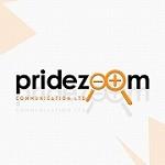 Pridezoom Digital Marketing Company in Bangladesh Icon