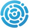 dataWerks GmbH Icon