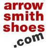 Arrowsmith Shoes Icon