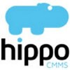 Hippo CMMS Icon