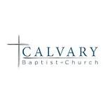 Calvary Baptist Church of Burbank Icon