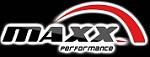Max Performance Icon