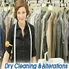 Silver Star Dry Cleaners & Alteration & Repairs Icon