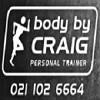 Body By Craig Icon
