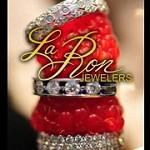 LaRon Jewelers Icon