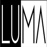 The Luxe Matchmakers Icon