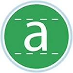 Acuity Behavior Solutions Icon