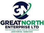 Great North Enterprises Ltd Icon