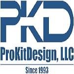 ProKitDesign, LLC Icon