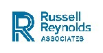 Russell Reynolds Associates Icon