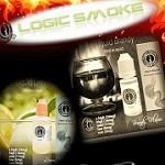 Disposable E Cigarettes for sale Icon