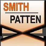 Smith Patten Icon