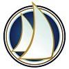 Xanemo Sailing  Icon