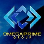 Omega Prime Group Icon