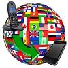 Sparkle Telecom Icon