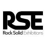 Rock Solid Exhibitions Ltd Icon