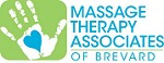 Massage Therapy Associates Of Brevard