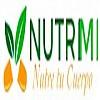 Nutrimi Icon