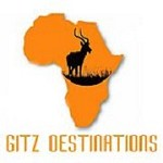 Gitz Destinations Icon