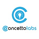 Concetto Labs Icon