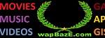 Wapbaze.com Icon