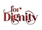 For Dignity Icon