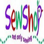 Sewshop Icon