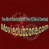 movieclubzone Icon