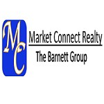 Market Connect Realty LLC Icon