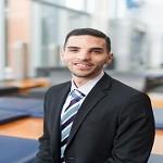 Sherif Mohamed El-Refai Icon