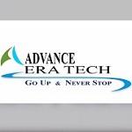 Advance Era Tech Icon