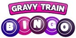 Best UK bingo site online and mobile bingo site with the best mobile slots