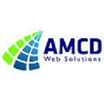 AMCD Web Solutions Icon