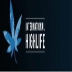 International Highlife Icon