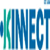 KINNECT Icon