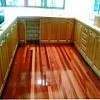 JB Timber Flooring Icon