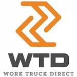 Work Truck Direct Icon