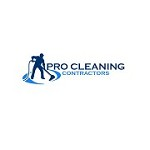Pro Cleaning Contractors Deer Park Icon