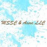 MSSC & Assoc LLC Icon