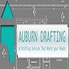 Auburn Drafting Icon