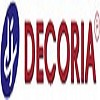Decoria Floor Icon