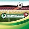 Bongda365tv Icon