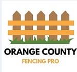 Orange County Fencing Pro Icon