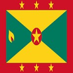 Grenada News and Information Icon