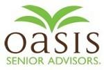 Oasis Senior Advisors - Treasure Valley Icon